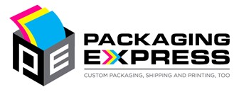 Packaging Express, Durham NC